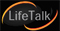 See us on Lifetalk!